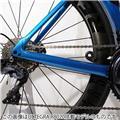 FELT (フェルト) 2020モデル AR Advanced R8070 アクアフレッシュ サイズ540(173.5-178.5cm) ロードバイク 8