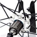 FULCRUM (フルクラム) 2013モデル RACING ZERO レーシングゼロ クリンチャー シマノ用11S ホイールセット 19
