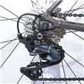 GIANT (ジャイアント) 2018モデル TCR SLR 1 ULTEGRA R8000 11S サイズS(171-176cm) ロードバイク 16