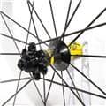 MAVIC (マビック) 【未使用品】KSYRIUM PRO CARBON SL UST キシリウムプロカーボンSL チューブレス シマノ11S ホイールセット 6