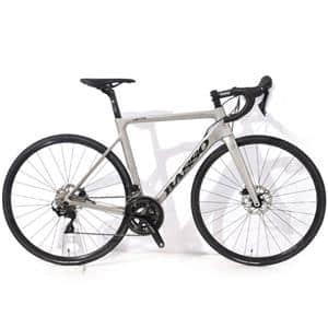2020モデル VENTA ヴェンタ 105 R7020 11S サイズ48(166-171cm) ロードバイク