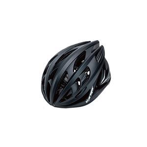 DITRO ディトロ ブラック サイズS/M(55-58cm) ヘルメット