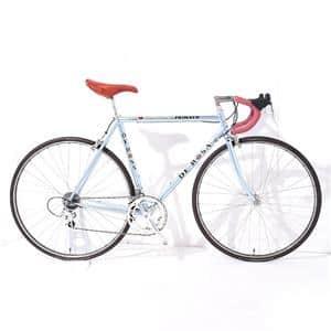 2011モデル NEO PRIMATO ネオプリマート CENTAUR 10S サイズ52 (171-176cm)  ロードバイク