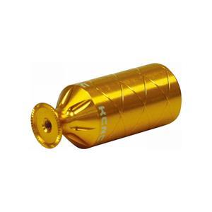 ライトアダプター ゴールド