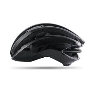 IBEX Matt Glossy Black サイズS/M(55-58cm) ヘルメット