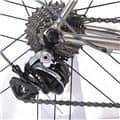 Avedio (エヴァディオ) PEGASUS ペガサス ペイントモデル(LUG) DURA-ACE デュラエース 9000mix 11S サイズ500(173-178cm) ロードバイク 16