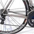 Avedio (エヴァディオ) PEGASUS ペガサス ペイントモデル(LUG) DURA-ACE デュラエース 9000mix 11S サイズ500(173-178cm) ロードバイク 8