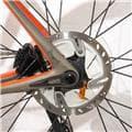 Cannondale (キャノンデール) 2019モデル SYNAPSE Hi-MOD Disc シナプス ハイモッド DURA-ACE R9150 Di2 11S サイズ51(170-175cm) ロードバイク 18