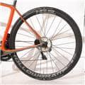 Cannondale (キャノンデール) 2019モデル SYNAPSE Hi-MOD Disc シナプス ハイモッド DURA-ACE R9150 Di2 11S サイズ51(170-175cm) ロードバイク 26