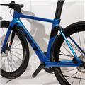 FELT (フェルト) 2020モデル AR Advanced R8070 アクアフレッシュ サイズ560(177.5-182.5cm)  ロードバイク 13