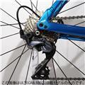 FELT (フェルト) 2020モデル AR Advanced R8070 アクアフレッシュ サイズ560(177.5-182.5cm)  ロードバイク 16