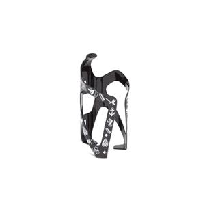HARRYS BOTTLE CAGE MIKE GIANT ボトルケージ