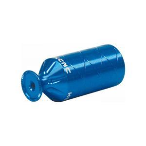 ライトアダプター ブルー