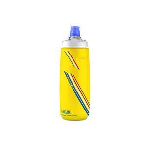 PODIUM ポディウム 710ml フランスイエロー  ボトル