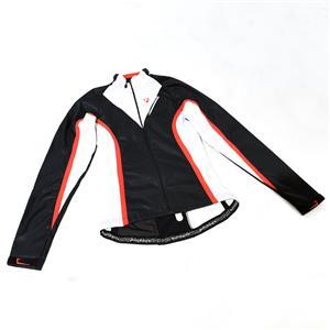 SOFTSHELL WSD サイズS ジャケット