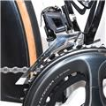 SPECIALIZED (スペシャライズド) 2020モデル TARMAC SL6 DISC Expert ターマック ULTEGRA R8020 11S サイズ49(155-163cm) ロードバイク 15