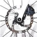 SPECIALIZED (スペシャライズド) 2020モデル TARMAC SL6 DISC Expert ターマック ULTEGRA R8020 11S サイズ49(155-163cm) ロードバイク 17