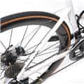 SPECIALIZED (スペシャライズド) 2020モデル TARMAC SL6 DISC Expert ターマック ULTEGRA R8020 11S サイズ49(155-163cm) ロードバイク 7