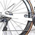 SPECIALIZED (スペシャライズド) 2020モデル TARMAC SL6 DISC Expert ターマック ULTEGRA R8020 11S サイズ49(155-163cm) ロードバイク 8