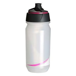 シャンティボトル 500ml ピンク