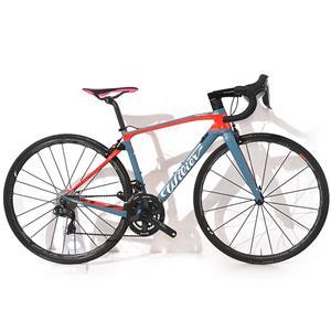 2020モデル Cento 10 NDR チェントディエチNDR ULTEGRA R8050 Di2 11S サイズXS(169-174cm) ロードバイク