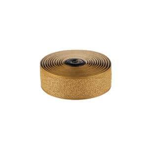 DSP 2.5 V2 ベガスゴールド バーテープ