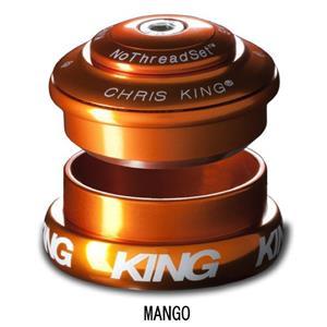 1-1/8-1.5Inset/Ext 44mm GL MANGO(InSet7)