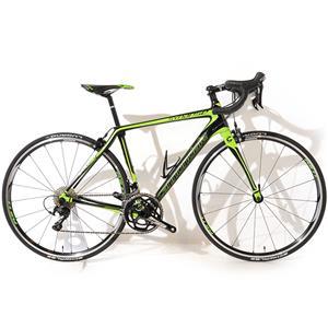 2015モデル SYNAPSE CARBON シナプスカーボン 105 5800 11S サイズ51(168-173cm) ロードバイク
