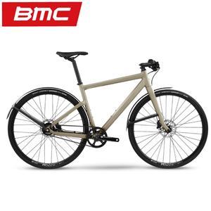 2020モデル Alpenchallenge 01 ONE サンド サイズS(156-168cm) クロスバイク