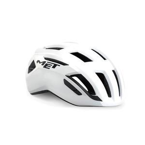VINCI ヴィンチ Mips シェードホワイト サイズL(58-61cm) ヘルメット