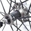FULCRUM (フルクラム) RACING ZERO CARBON AC3 レーシングゼロカーボン クリンチャー シマノ11S ホイールセット 13