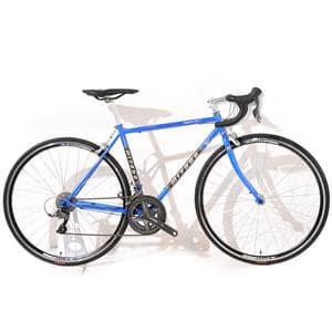 2018モデル Freedom Road フリーダムロード CLARIS R2000 8S サイズ480(165-170cm) ロードバイク