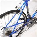 MIYATA (ミヤタ) 2018モデル Freedom Road フリーダムロード CLARIS R2000 8S サイズ480(165-170cm) ロードバイク 7