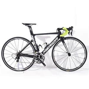 2016モデル REACTO 4000 リアクト 105 5800 11S サイズXS (167.5-172.5cm)  ロードバイク