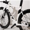 FELT (フェルト) 2020モデル AR Advanced R8070 ホワイト サイズ480(165-170cm) ロードバイク 13