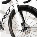 FELT (フェルト) 2020モデル AR Advanced R8070 ホワイト サイズ480(165-170cm) ロードバイク 6