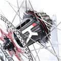 ENVE  (エンヴィ) Classic ROAD Kappius hab TU クラシックロード カピウスハブ チューブラー SRAM RED 10S ホイールセット 13
