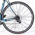 BH (ビーエイチ) 2013モデル G6 ULTEGRA アルテグラ 6800 11S サイズL(180-185cm) ロードバイク 26