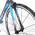 BH (ビーエイチ) 2013モデル G6 ULTEGRA アルテグラ 6800 11S サイズL(180-185cm) ロードバイク 6