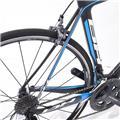 BH (ビーエイチ) 2013モデル G6 ULTEGRA アルテグラ 6800 11S サイズL(180-185cm) ロードバイク 7
