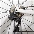 FELT (フェルト) 2020モデル AR Advanced R8070 ホワイト サイズ510(170-175cm) ロードバイク 16