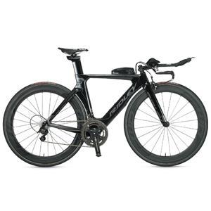 2020モデル DEAN ディーン ブラック サイズXS(165-170cm) フレームセット
