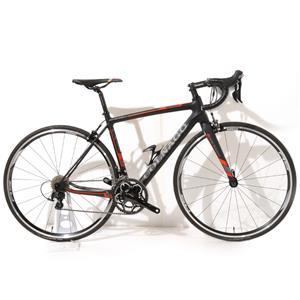 2016モデル CX-ZERO 105 5800 11S サイズ480S(168-173cm) ロードバイク