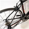 COLNAGO (コルナゴ) 2016モデル CX-ZERO 105 5800 11S サイズ480S(168-173cm) ロードバイク 7