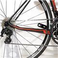 COLNAGO (コルナゴ) 2016モデル CX-ZERO 105 5800 11S サイズ480S(168-173cm) ロードバイク 8