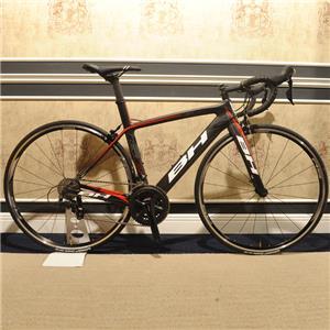 G6 105 5800 サイズXS 完成車 【ロードバイク】