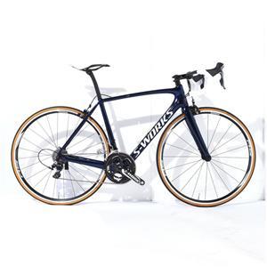 2016モデル S-WORKS TARMAC Sワークス ターマック DURA-ACE 9000 11S サイズ54(174-179cm)ロードバイク