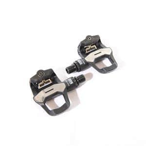 KEO 2 MAX ケオ2マックス ブラック ビンディングペダル