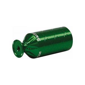ライトアダプター グリーン