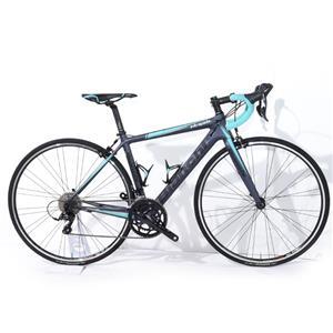 2016モデル Intrepida イントレピーダ SORA ソラ 9S サイズ48(166-171cm) ロードバイク